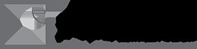 ABMIDS Logo